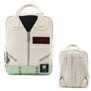 Ghostbusters Cosplay Canvas Backpack