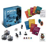 Portal The Uncooperative Game