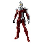 Ultraman Ultraman Suit Ver 7.5 Figure-rise Standard 1:12 Scale Model Kit