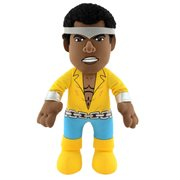 Marvel Luke Cage 10-Inch Plush Figure
