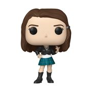 The Craft Bonnie Pop! Vinyl Figure