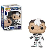 Voltron: Legendary Defender Shiro Pop! Vinyl Figure #473