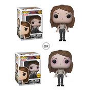 American Gods Lauren Moon Pop! Vinyl Figure #679