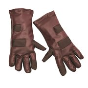 Guardians of the Galaxy Vol.2 Star-Lord Adult Gloves