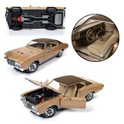 1970 Buick Skylark GS 1:18 Scale Die-Cast Vehicle