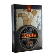 Risk 60th Anniversary Deluxe Edition Game