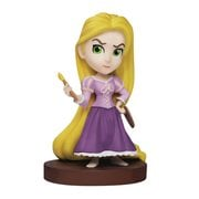Disney Princess Tangled Rapunzel MEA-016 Figure