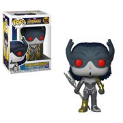 Avengers: Infinity War Proxima Midnight Pop! Vinyl Figure