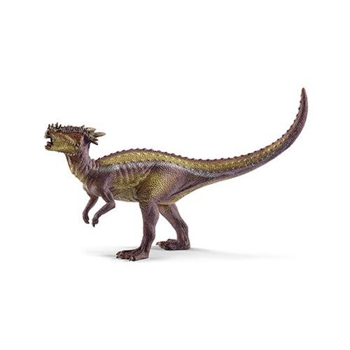 Dracorex Collectible Collectible Figure
