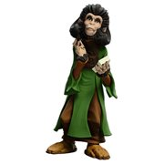 Planet of the Apes Dr. Zira Mini Epics Vinyl Figure