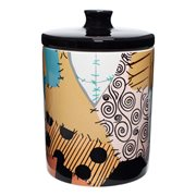 Disney Nightmare Before Christmas Sally Canister Cookie Jar