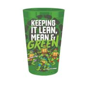 Teenage Mutant Ninja Turtles Stadium Cup