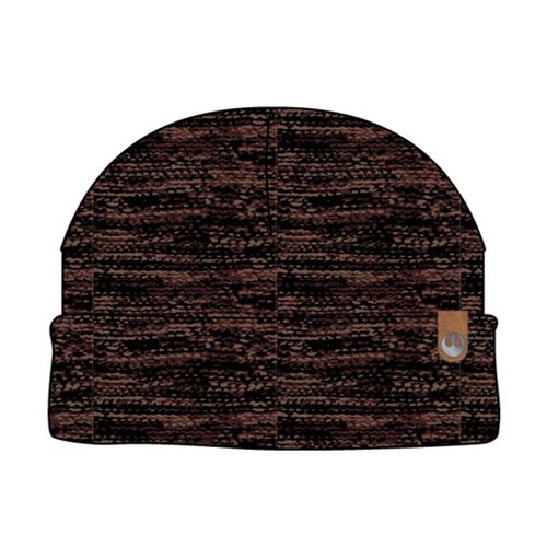 Star Wars: The Last Jedi Rebel Beanie