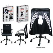 Venom Chair Cape