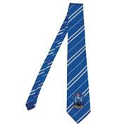 Harry Potter Ravenclaw Tie Roleplay Accessory