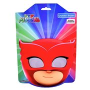 PJ Masks Owlette Sun-Staches