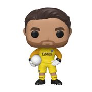 Football Paris Saint-Germain Gianluigi Buffon Pop! Vinyl Figure