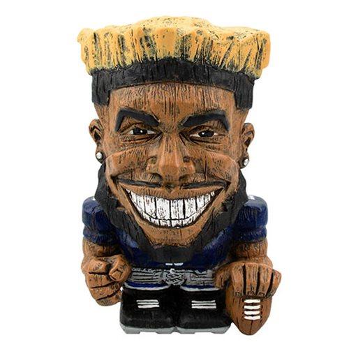 promo code b8a06 fed1d NFL New York Giants Odell Beckham Jr. Eekeez Mini-Figure