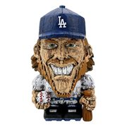 MLB Los Angeles Dodgers Clayton Kershaw Eekeez Mini-Figure