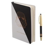 Star Wars Empire PU Journal and Pen Set