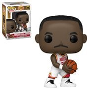 NBA: Legends Hakeem Olajuwon (Rockets Home) Pop! Vinyl Figure