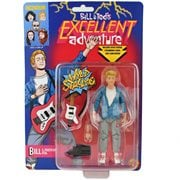 Bill & Ted`s Excellent Adventure Bill S. Preston Esquire 5-Inch FizBiz Action Figure