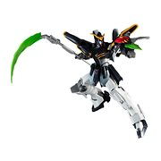 Mobile Suit Gundam Wing XXXG-01D Gundam Deathscythe Action Figure