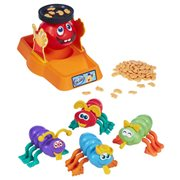 Cootie Skill and Action Games Wave 1 Set