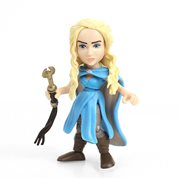 Game of Thrones Daenerys Targaryen Action Vinyl Figure