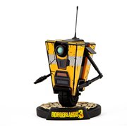 Borderlands 3 Claptrap 7-Inch Vinyl Figure
