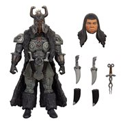 Conan the Barbarian Ultimates Thulsa Doom 7-Inch Action Figure