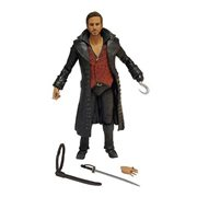 Once Upon a Time Captain Hook Action Figure - Previews Exclusive