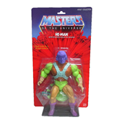 Masters of the Universe He-Man Color Combo D 12-Inch Figure