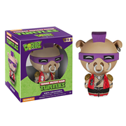 Teenage Mutant Ninja Turtles Bebop Dorbz Vinyl Figure