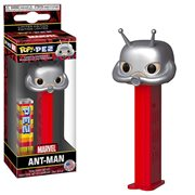 Ant-Man Pop! Pez