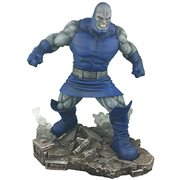 Superman DC Gallery Darkseid Comic Deluxe Statue