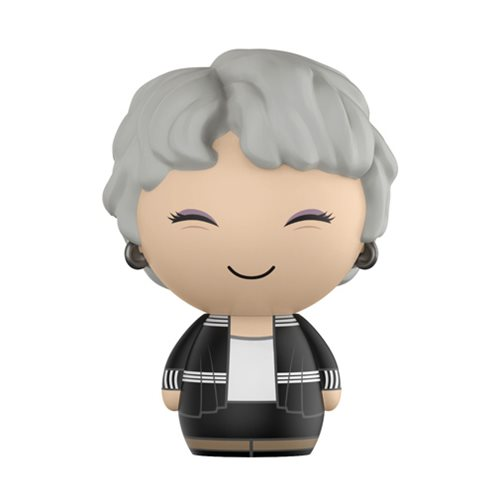 Golden Girls Dorothy Dorbz Vinyl Figure #394