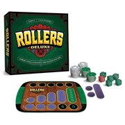 Rollers Deluxe Party Game