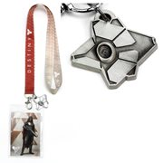 Destiny Guardian Hunter Lanyard
