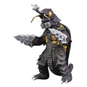 Godzilla Kaiju Series Megalon 1973 Version Sofubi Vinyl Figure - Previews Exclusive