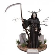 Grim Reaper 1:8 Scale Model Kit