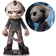 Friday The 13th Jason Voorhees MiniCo Vinyl Figure