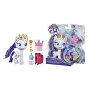 My Little Pony Rarity Potion Dress Up Doll