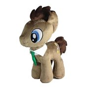 My Little Pony Friendship is Magic Dr. Hooves 12-Inch Plush