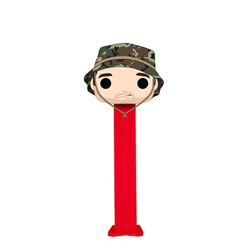 Caddyshack Carl Pop! Pez, Not Mint
