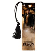 Fantastic Beasts and Where to Find Them Newt Bookmark