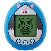 Demon Slayer Inosuke Inosuketchi Tamagotchi Digital Pet