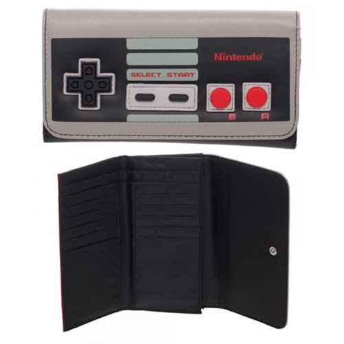 hot sale online 8752d 13618 Video Game Toys and Collectibles Will Keep Your Memories Alive -  Entertainment Earth