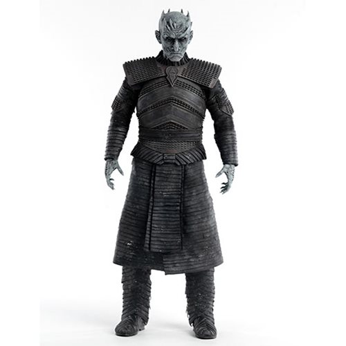 Game of Thrones Night King 1:6 Scale Action Figure