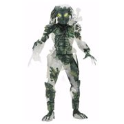Predator 30th Anniversary Jungle Demon 1:4 Scale Action Figure